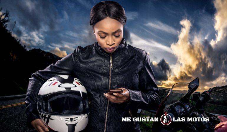 5 de las Mejores Apps detectores de radares de tráfico para tu moto