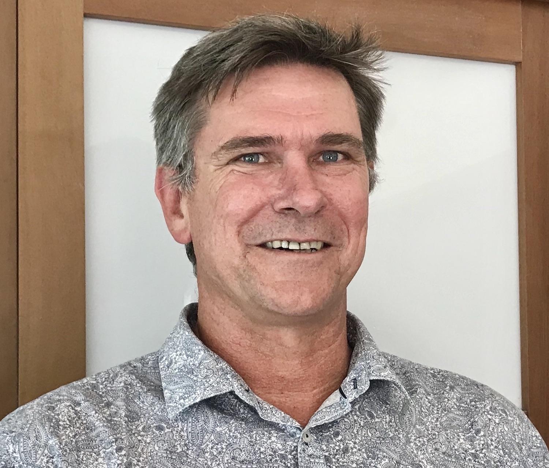 Glen Eales talks on Green Profits Podcast about Envirocom