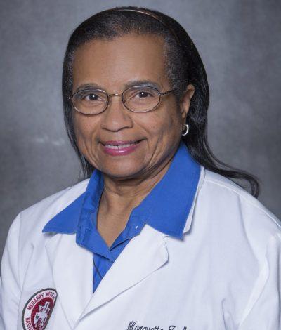 Dr. Marquetta Faulkner_0555