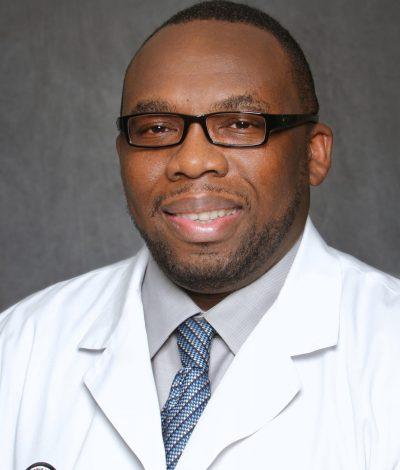 Dr. Olumuyima Esuruoso_0462