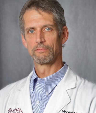 Dr. Vincent Morelli_0865