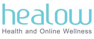 Healow-Logo-300x127