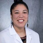 Tiffany Wilson, D.D.S.