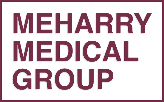 Meharry Medical Group