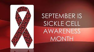 sickle cell 1