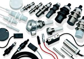 Baluff-kapacitivni-senzori