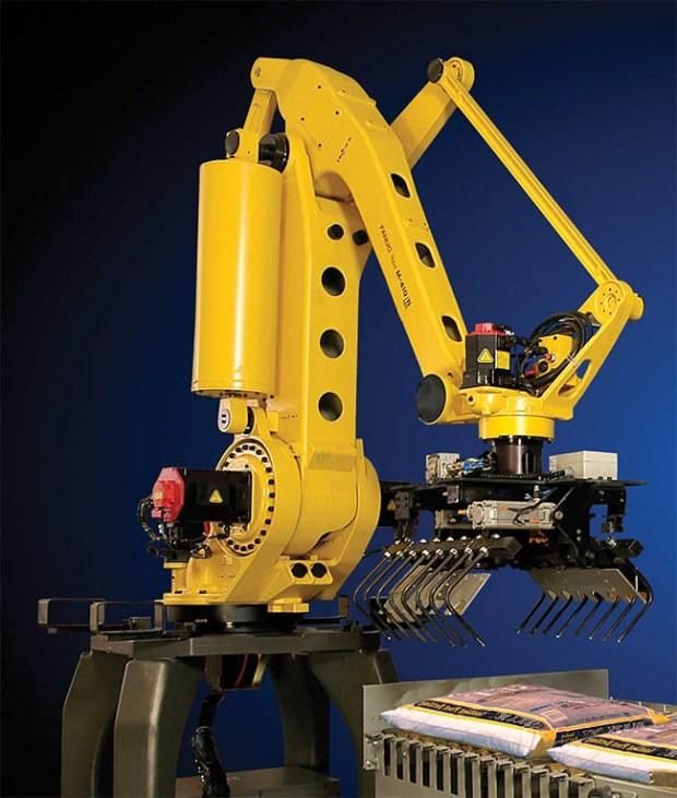 robotika 1