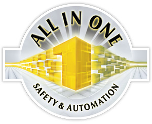 all_in_one_QR_pilz_com
