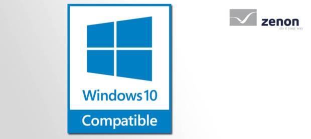 EN_W10-Comp_cmyk_Blue1