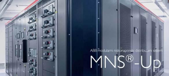 MNS-Up
