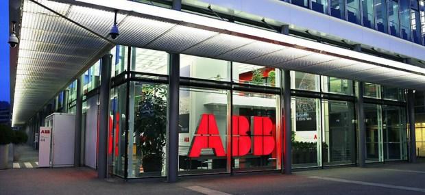 abb-headquarter