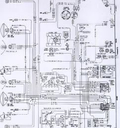 1975 trans am wiring diagram wiring diagram blog 75 trans am wiring diagram [ 990 x 1261 Pixel ]