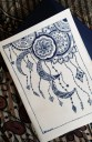 doodle-bhagya.1.jpg.jpg