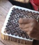 Block-Carving-Geometric-Design