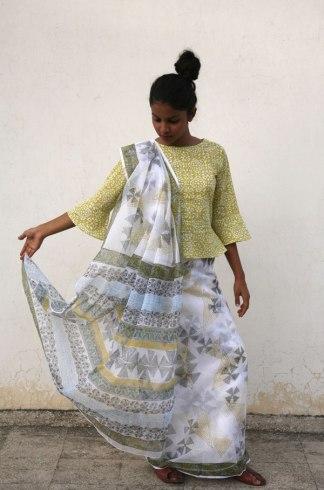 MS_Handloom_blockprint_sari_Wb2
