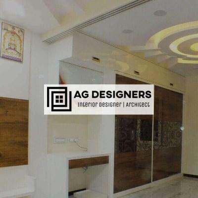 A G Designers