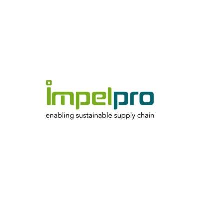 ImpelPro