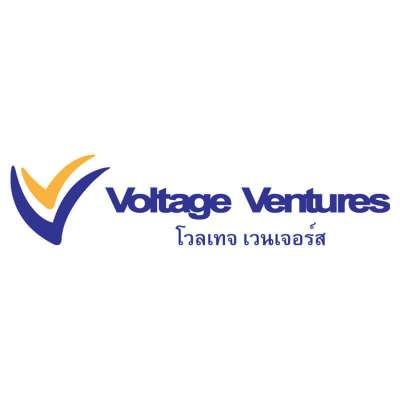 Voltage Ventures