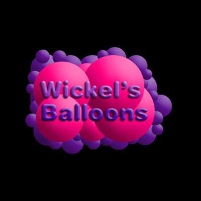 Wickels Ballons