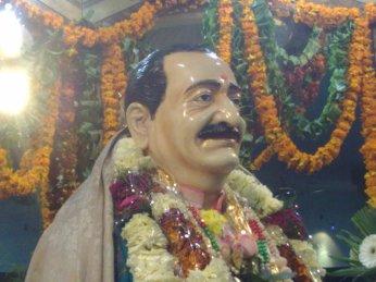 Meher Baba 24 th feb 2013