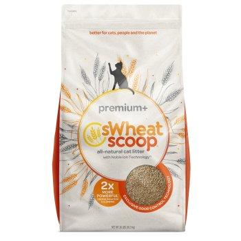 swheat_scoop_premium_bag
