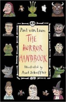 Horror Handbook