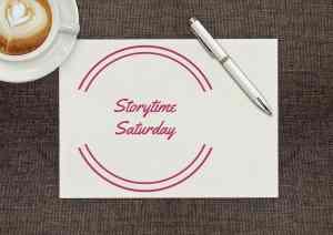 storytime-saturday