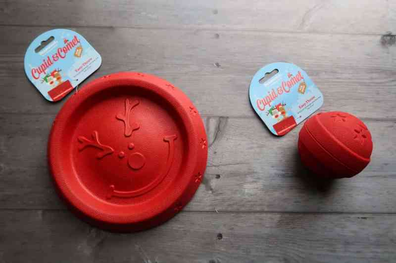 Christmas Gifts For Dogs And Cats
