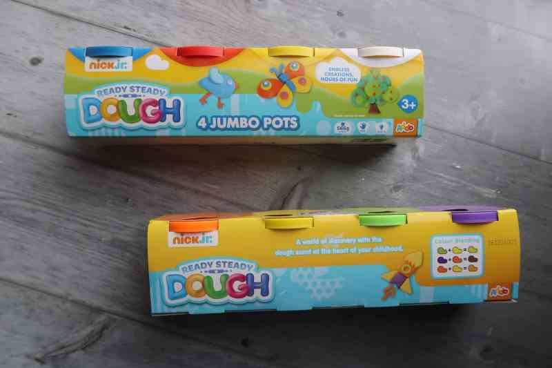 Winter Boredom Busters For Toddlers