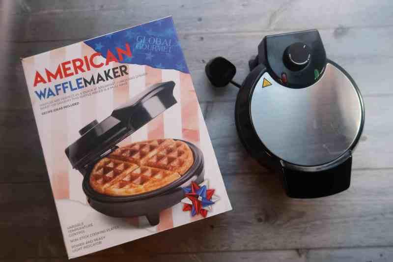 Christmas Day Breakfast Ideas