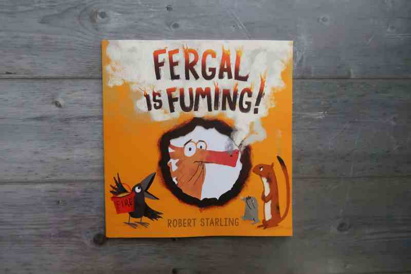 Toddler Books We've Been Reading: March 2018