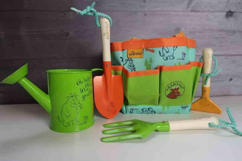 Alternative Easter Gifts For Children