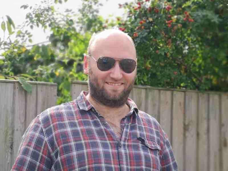 Zippo unisex sunglasses