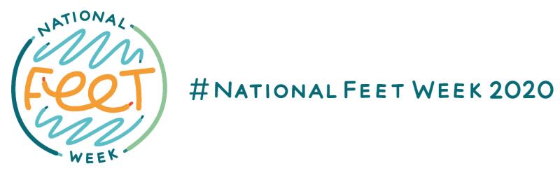 National Feet Week