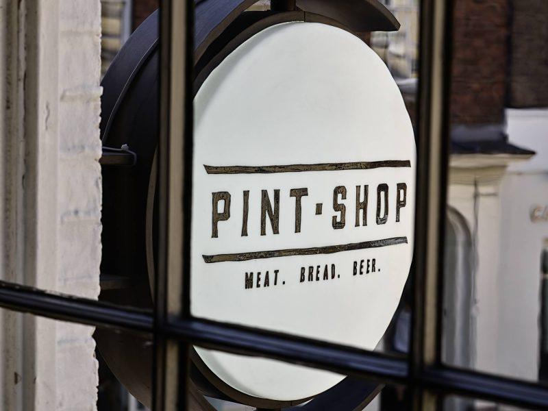 Pint-Shop-Cambridge