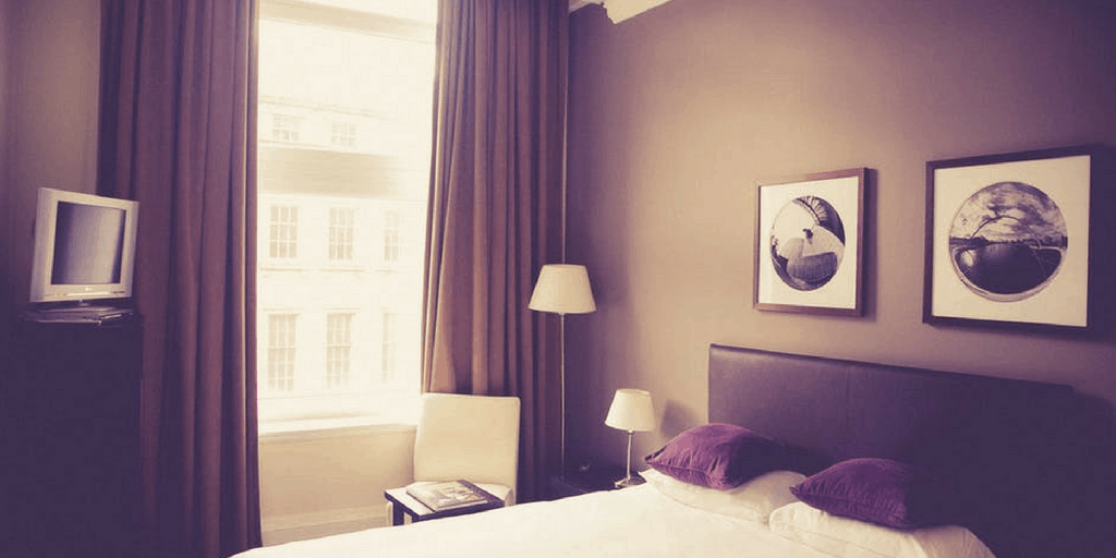 How To Find The Perfect Curtains