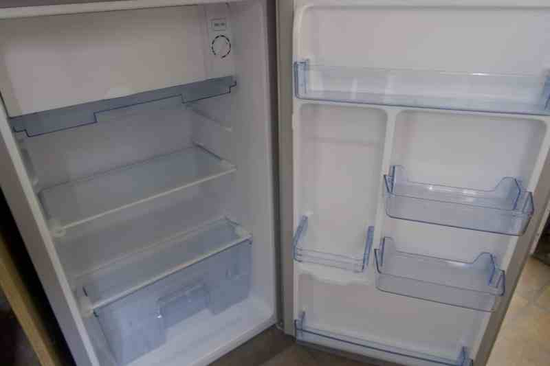 Fridgemaster Fridge