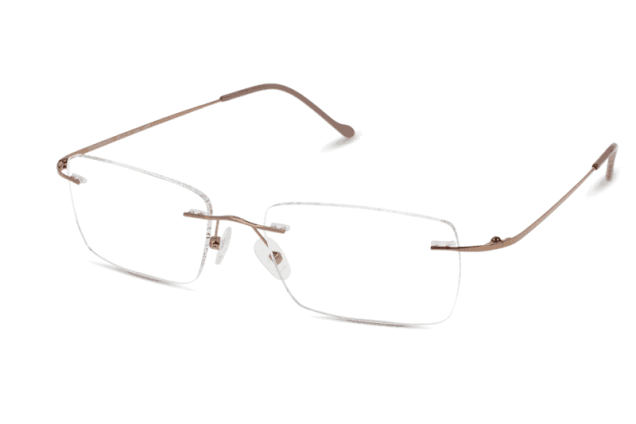 Johns Glasses