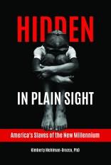 Hidden Cover High-Res