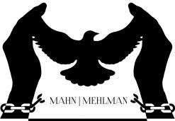 Logo1 white