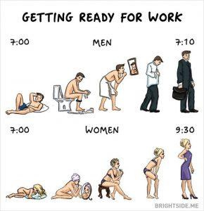 men-women-differences-comic-bright-side-20__700