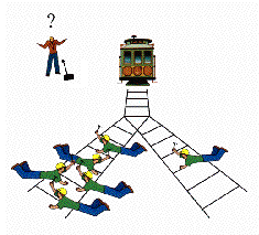 tramvay-ikilemi
