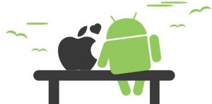 ios-ve-android
