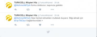 turkcell-destek-tweet