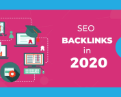backlinks 2020