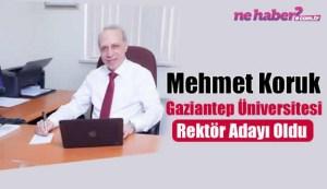 mehmet_koruk_gaziantep_universitesi_rektor_adayi_oldu_h593_85ec2