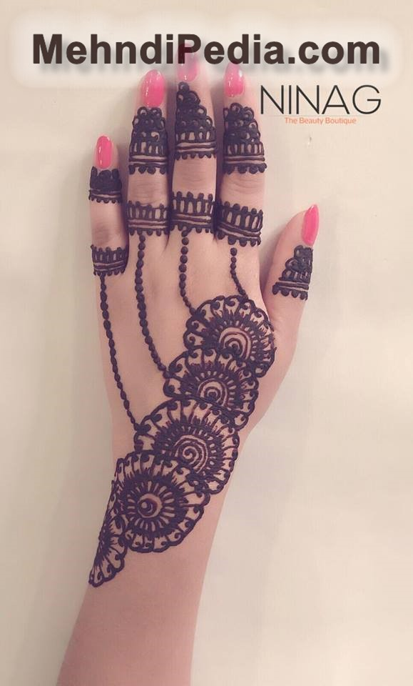 get your choice mehandi hd images simple and easy