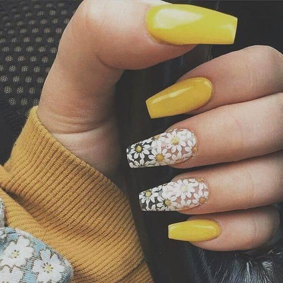 tanisha harper nail art choice image