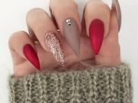 long nail designs image