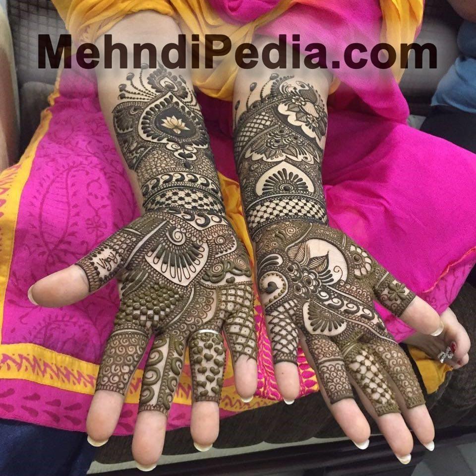 amazing mehndi designs wallpaper free